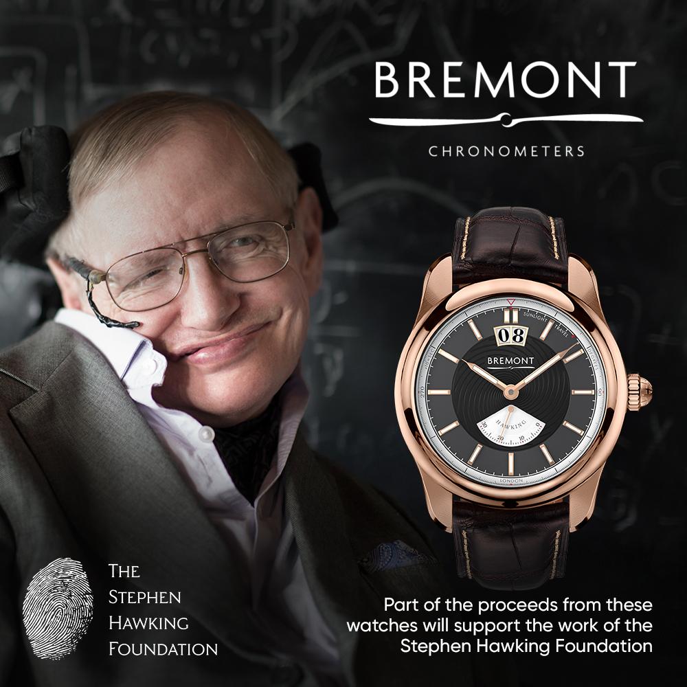 SHF-Bremont-share-image-v2.jpg